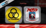 Horsens-vs-AGF-Aarhus-Danish-Superliga-Predictions-by-LeagueLane.jpg